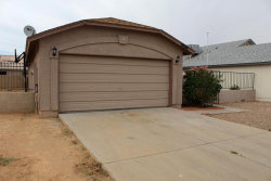 Photo of 6956 W Northview Avenue, Glendale, AZ 85303 (MLS # 5755178)