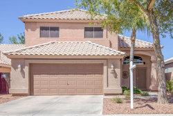 Photo of 5200 W Shannon Street, Chandler, AZ 85226 (MLS # 5755196)