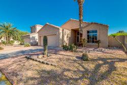 Photo of 11431 W Dana Lane, Avondale, AZ 85392 (MLS # 5755206)