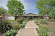 Photo of 7008 E Sunnyside Drive, Scottsdale, AZ 85254 (MLS # 5755211)