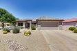 Photo of 16296 W Mountain Pass Drive, Surprise, AZ 85374 (MLS # 5755217)