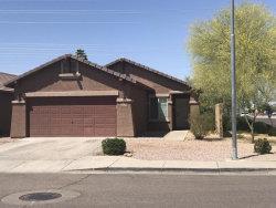 Photo of 10801 E Boston Street, Apache Junction, AZ 85120 (MLS # 5755237)