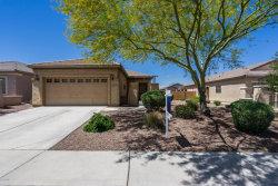 Photo of 20550 N 261st Avenue, Buckeye, AZ 85396 (MLS # 5755240)