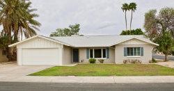 Photo of 1652 E La Jolla Drive, Tempe, AZ 85282 (MLS # 5755242)