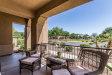 Photo of 20298 E Via De Colina --, Queen Creek, AZ 85142 (MLS # 5755248)