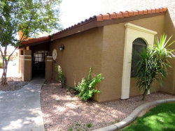 Photo of 6945 E Cochise Road, Unit 130, Paradise Valley, AZ 85253 (MLS # 5755253)