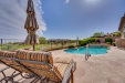 Photo of 42008 N Club Pointe Drive, Anthem, AZ 85086 (MLS # 5755260)