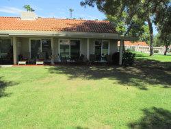 Photo of 7623 E Casa Grande Road, Scottsdale, AZ 85258 (MLS # 5755262)