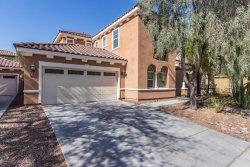 Photo of 1122 W Dawn Drive, Tempe, AZ 85284 (MLS # 5755266)