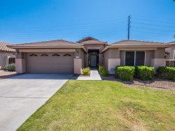 Photo of 3437 S Joshua Tree Lane, Gilbert, AZ 85297 (MLS # 5755273)