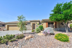 Photo of 41920 N Moss Springs Road, Anthem, AZ 85086 (MLS # 5755277)