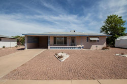 Photo of 5716 E Duncan Street, Mesa, AZ 85205 (MLS # 5755280)