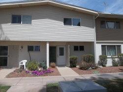 Photo of 8220 E Garfield Street, Unit M14, Scottsdale, AZ 85257 (MLS # 5755286)