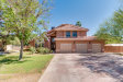 Photo of 6319 W Villa Theresa Drive, Glendale, AZ 85308 (MLS # 5755288)