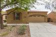 Photo of 31091 N 136th Lane, Peoria, AZ 85383 (MLS # 5755301)