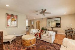 Photo of 4718 N 77th Place, Scottsdale, AZ 85251 (MLS # 5755305)