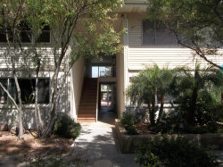 Photo of 8210 E Garfield Street, Unit K211, Scottsdale, AZ 85257 (MLS # 5755318)