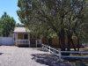 Photo of 711 W Saddle Lane, Payson, AZ 85541 (MLS # 5755321)