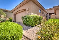 Photo of 12937 N Northstar Drive, Fountain Hills, AZ 85268 (MLS # 5755325)