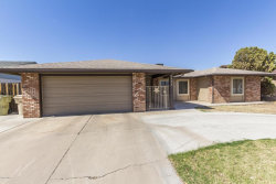 Photo of 6808 W Denton Lane, Glendale, AZ 85303 (MLS # 5755343)