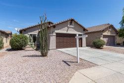Photo of 10912 E Boston Street, Apache Junction, AZ 85120 (MLS # 5755349)