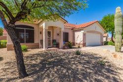 Photo of 15445 W Via Manana --, Sun City West, AZ 85375 (MLS # 5755358)