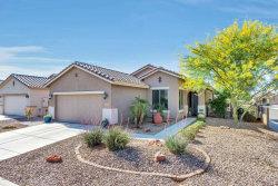 Photo of 22603 W Loma Linda Boulevard, Buckeye, AZ 85326 (MLS # 5755367)