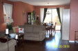 Photo of 13728 W Cypress Street, Goodyear, AZ 85395 (MLS # 5755370)
