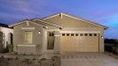 Photo of 19715 W Heatherbrae Drive, Litchfield Park, AZ 85340 (MLS # 5755376)