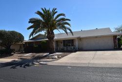 Photo of 17612 N Lindgren Avenue, Sun City, AZ 85373 (MLS # 5755378)