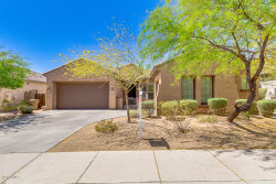 Photo of 27434 N Higuera Drive, Peoria, AZ 85383 (MLS # 5755385)
