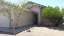 Photo of 12814 N 126th Avenue, El Mirage, AZ 85335 (MLS # 5755394)