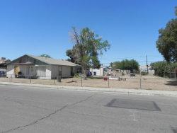 Photo of 306 E Hill Drive, Avondale, AZ 85323 (MLS # 5755396)