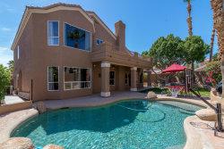 Photo of 16029 S 7th Drive, Phoenix, AZ 85045 (MLS # 5755400)