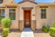 Photo of 10142 E Isleta Avenue, Mesa, AZ 85209 (MLS # 5755402)