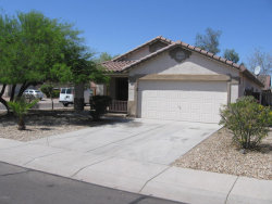 Photo of 15676 W Maui Lane, Surprise, AZ 85379 (MLS # 5755404)