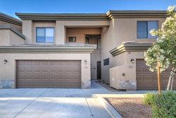 Photo of 705 W Queen Creek Road, Unit 1105, Chandler, AZ 85248 (MLS # 5755406)