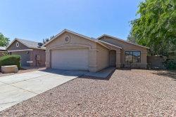 Photo of 3145 W Crest Lane, Phoenix, AZ 85027 (MLS # 5755408)