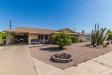 Photo of 5726 E Cicero Road, Mesa, AZ 85205 (MLS # 5755413)