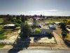 Photo of 23317 S 180th Street, Gilbert, AZ 85298 (MLS # 5755415)