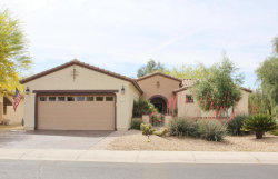 Photo of 21319 N Olmsted Point Lane, Surprise, AZ 85387 (MLS # 5755417)