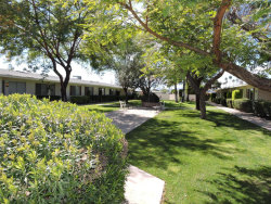 Photo of 10405 N 108th Avenue, Sun City, AZ 85351 (MLS # 5755420)