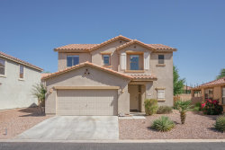 Photo of 17036 W Marshall Lane, Surprise, AZ 85388 (MLS # 5755422)