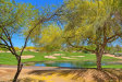 Photo of 15221 N Clubgate Drive, Unit 1048, Scottsdale, AZ 85254 (MLS # 5755426)