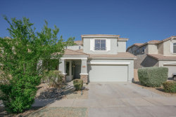 Photo of 14682 N 174th Lane, Surprise, AZ 85388 (MLS # 5755428)