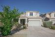 Photo of 14682 N 174th Lane, Surprise, AZ 85388 (MLS # 5755428)