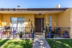 Photo of 3650 E Montecito Avenue, Unit 6, Phoenix, AZ 85018 (MLS # 5755433)