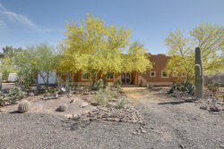 Photo of 39023 N 11th Avenue, Phoenix, AZ 85086 (MLS # 5755435)