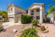 Photo of 9624 E Monterey Avenue, Mesa, AZ 85209 (MLS # 5755437)