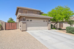 Photo of 16582 W Desert Bloom Street, Goodyear, AZ 85338 (MLS # 5755439)
